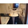 ванна отделка