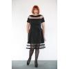 Женские платья оптом и в розницу в Новосибирске - интернет магазин