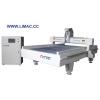 Китай LIMAC Станок плазменной резки Серия RP1000