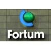 ОАО Фортум продает невостребованные  неликвиды