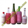 Оборудование для производства сетки из вспененного полиэтилена (EРЕ)