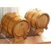 Оборудование для вина,       коньяка - дубовая бочка -скальный дуб