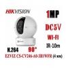 Интернет магазин видеонаблюдения Ipvideo. od в Украине