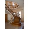 Лестницы-Двери-Мебель-Предметы интерьера из ценных пород дерева
