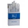 Продам оптом сигареты M&J.