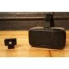 Продажа новых Oculus Rift DK2 Набор игр в подарок Доставка