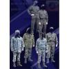 одежда для армии россия