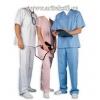 одежда для медицинских работников