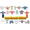 Одежда оптом,    оптовая продажа,    комбинезоны детские оптом от прои