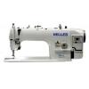 Одноигольная швейная машина Velles 1015 DH