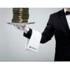 Оформить кредит под залог недвижимости Киев.  Кредит под 18% годовых К