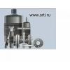 Оболочки резинокордные,  герметизаторы,  ПЗУ - ООО Сибрезинот