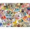 Онлайн заявки в ведущие банки