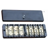 Коробка испытательная переходная,  анпк-687228. 001,  анпк 687228,  МК