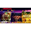 Отличное и проверенное казино онлайн Вавада
