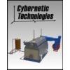 Отопительные системы на ВУТ (водоугольной)    основе.