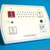 Палатная сигнализация,  Системы вызова персонала
