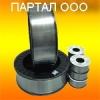 Нихром лента,    нить,    проволока х15н60,    х20н80