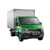 Продажа изотермических авто/фургонов от производителя.