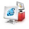 Стабильный заработок для владельцев сайтов