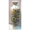 Подарки любимым женщинам,  маме,  жене -напольные вазы