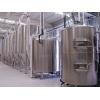 Пивоваренное оборудование: пивзаводы, минипивзаводы и минипивоварни, м