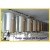 Пивзавод,  минипивзавод,  мини пивоварня + технология и рецептуры