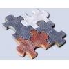 Пластиковые формы для брусчатки,  оборудование,  станки.