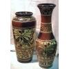 Подарки друзьям,  родным,  сослуживцам,  начальству - напольные вазы