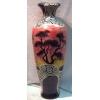 Подарки на свадьбу,  юбилей - напольные вазы для цветов