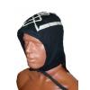 Подшлемник,  головные уборы,  одежда оптом,  рабочая одежда в ассортим