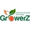 """Покупайте семена в магазине """"GrowerZ"""""""