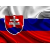 Paбота в Словакии по биометрии,  польской визе и на ВНЖ.  Без предопла