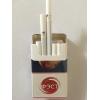 Продам оптом ФЭСТ СИНИЙ и ФЭСТ красный сигареты (370$)