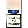Продам сигареты Marshal supere slims   опт 350$