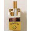 Сигареты Credo мелким и крупным оптом (320$)