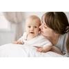 Суррогатное материнство.  Ваша финансовая стабильность.