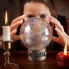 В Полтаве. Любовная магия,  бизнес магия,  приворот , гадание на Таро.