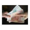 Помогу улучшить кредитную историю и получить кредит