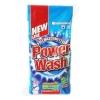 Порошок Gallus,  Onyx,  Power Wash,  Purox,  Original Plus.