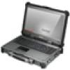 Поставка защищённых ноутбук Getac X500,  Getac B400 и  Advantech из Ки