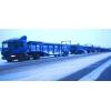 Предлагаем автовоз в Красноярск,  Новосибирск,  Кемерово, Новокузнецк.