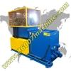 Пресс для брикетирования древесных и металлических опилок