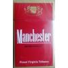 Cигареты оптом Manchester-290$