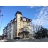 Продается 1-комнатная квартира в поселке Приморский