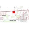 Продается земельный участок 15 Га ИЖС,   37 500 000 руб.