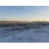 Продается земельный участок 5 Га,  7 500 000 руб.