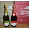 Продам Fragolino Fiorelli Фиорелли - 2, 00 EUR