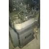 Продам автомат токарный Tornos M7