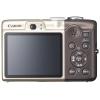 продам цифровой фотоаппарат Canon A1000 на гарантии